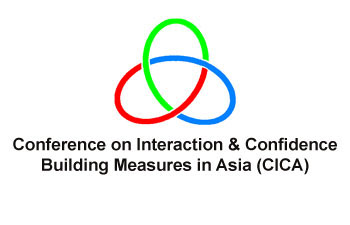CICA PLAN ON IMPLEMENTATION OF CONFIDENCE BUILDING MEASURES FOR 2021